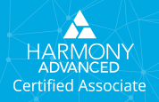 Harmony Advanced