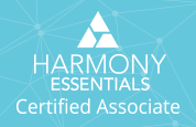 Harmony Essentials